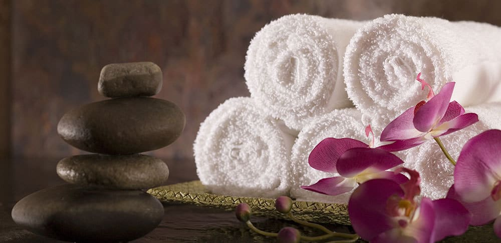 Meditation Services, Benefits of Meditation
