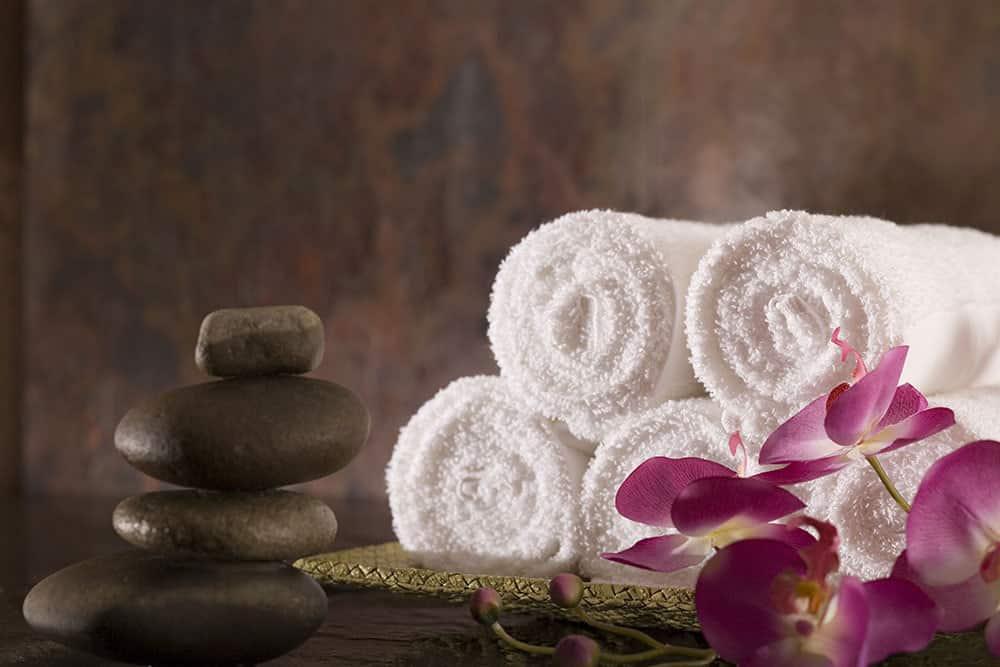 massage-accessories1